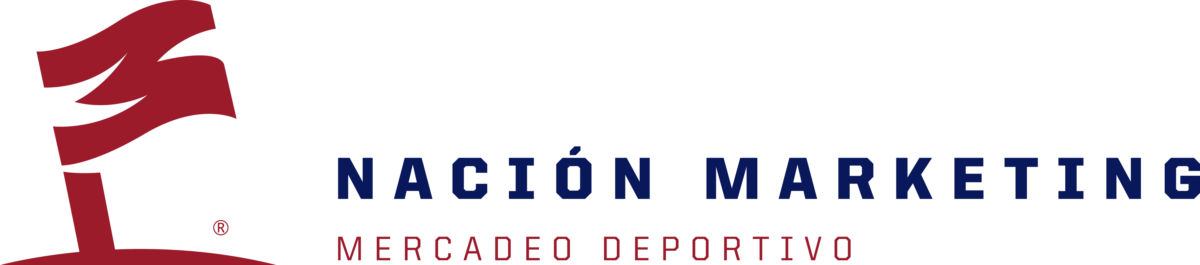 Nacion Marketing